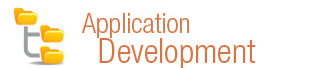 Offshore Application Development India